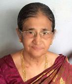 Agnes Carvalho (69), Kachur, Barkur