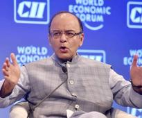 UP rolls out major incentives to boost start ups