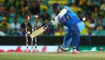 Live Cricket Score: Where To Find India Vs. Australia Streaming Video, Live Scores And Stats