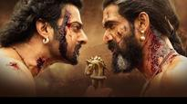WHOA!! 'Baahubali 2' SHATTERS all previous RECORDS at Box Office, rakes in Rs 400 crore!