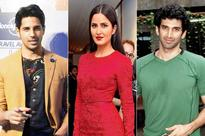 Who will join Katrina Kaif on the couch for 'Koffee With Karan'?
