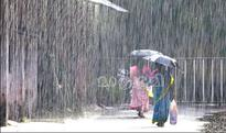 Monsoon to hit Kerala by May-end or June first