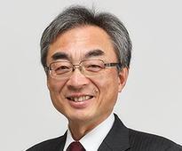Micro Clinic buy fortifies Hitachi's India story: Kitano
