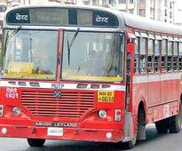 Mumbai: BEST adds 3 new AC routes, also announces route changes, extensions