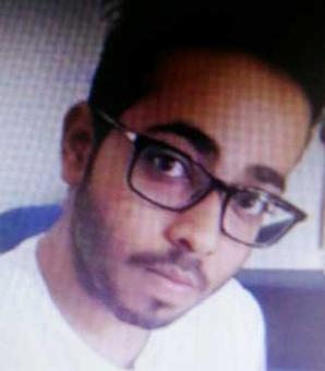 Call centre scam kingpin fled to Gulf during police raid