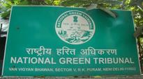 NGT threatens to recover project costs from government staff