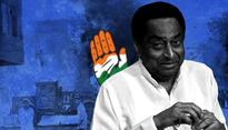 Congress bows to Sikh anger: Kamal Nath resigns as Punjab in-charge