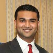 South Asians Launch New Jersey Leadership Program