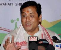 Assam CM appeals for release of abducted boy