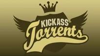 Kickass Torrents to beat The Pirate Bay after coming back as Kat.cr?