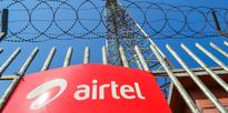 Airtel Zambia calls for access to information