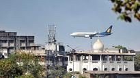 GMR group to launch PG diploma in aviation ops