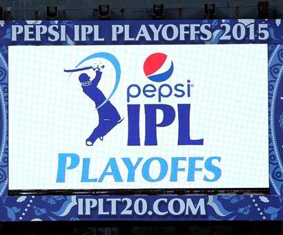 5 months after pulling out of IPL deal, Pepsi back as BCCI sponsor