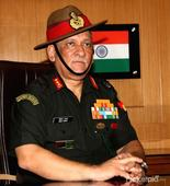Superseding Two Senior Officers, Lt Gen Rawat to be Next Army Chief, Marshal Dhanoa to Head IAF