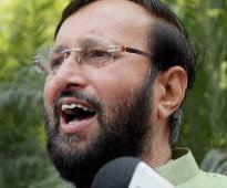 Modi an asset for BJP, most favourite among leaders: Javadekar