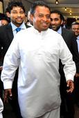 India, Sri Lanka to run oil farms in Trincomalee