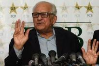We will survive without India series, says Shaharyar