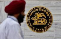 RBI appoints executive director