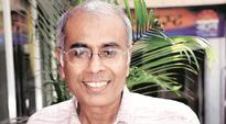 Tawde's arrest, a move in the right direction, says Narendra Dabholkar's son