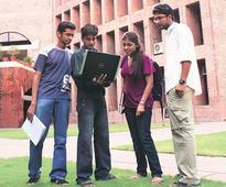 Microsoft's Rs 1.39-cr offer highest at IITs; Accenture top IIM-A recruiter