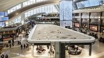 Westfield launches new airport design at LAX