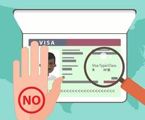 New H-1B policy by Trump govt an effort to protect Americans: USCIS