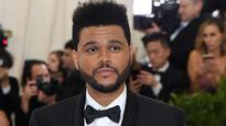 MTV VMAs 2017: The Weeknd cancels Awards eve gig 2 hours before the start