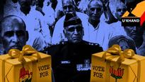 Why the ex-servicemen vote can tilt the scales in Uttarakhand