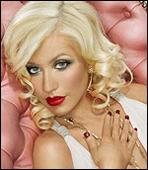 Christina Aguilera Shares Photo Of Her And Summer In Bathtub