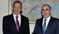 Russian Foreign Minister to discuss Karabakh settlement in Moscow