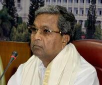 Siddaramaiah to inaugurate state-level symposium on Devraj Urs in Belagavi