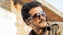 Padma Farce: Manoj Bajpai denied honour at last minute