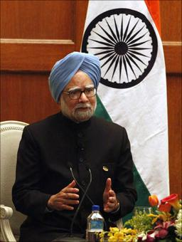 Modi govt yet to match UPA's economic record