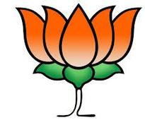 UP BJP expels three party officials for anti-party acts