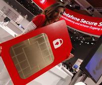 Vodafone offers Netflix subscription on select postpaid plans