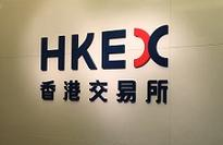 HKEX lines up Chinese T-bond futures, Bond Connect for 2017