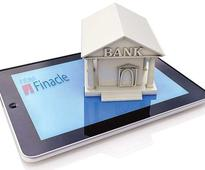Infy's Finacle to power Paytm's payments bank