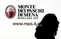 Monte Paschi goes all in