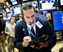 Stocks drop as focus shifts to first debate