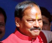 RS erupts over reports of coercion of Jharkhand MLAs