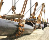 Tasked with gas import: ISGS set to emerge as key player  on world energy map