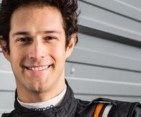 Historic rivalry amps up Formula E