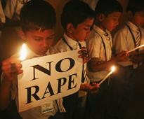 Man arrested for raping, molesting minor daughters in Goa