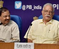CAPA criticises civil aviation policy
