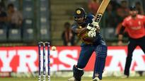 World T20: Angelo Mathews blames 'seniors' for loss to England, exit from tournament