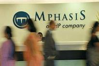 Ex-execs may face off to buy MphasiS
