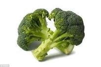 Eating broccoli may help prevent prostate cancer: study