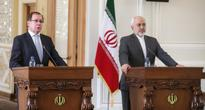 Iran Daily: Tehran Pushes US Over Implementation of Nuclear Agreement