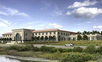 Federal review: No bias against Lucas in Presidio museum proposal