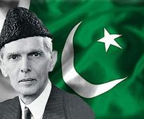 Pakistan observes death anniv. of 'Muhammad Ali Jinnah'